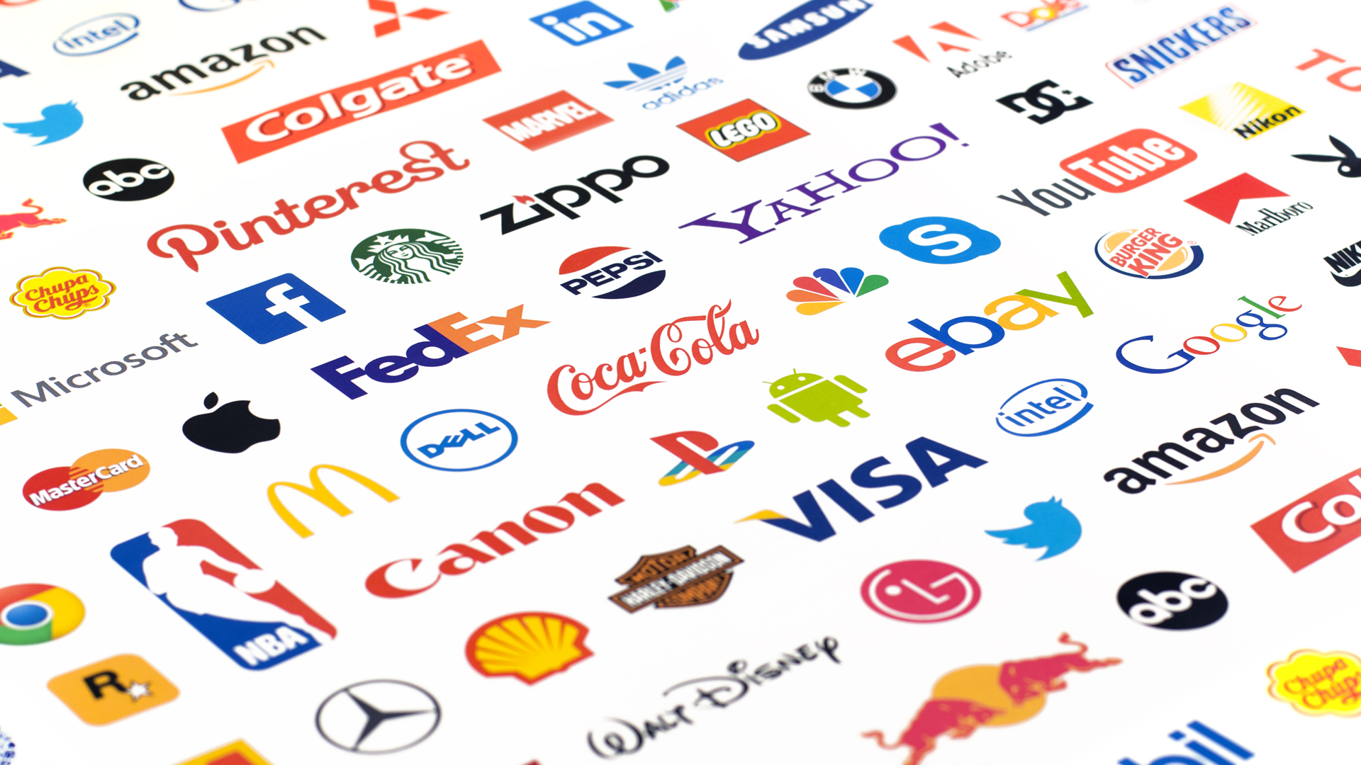 What does Brand Personality mean?